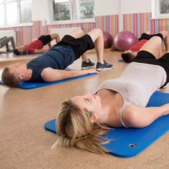 f457790f2c982b Medische Fitness is een specialisme